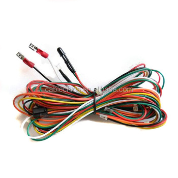 insulation sleeving wiring harness cable sleeves buy Engine Wiring Harness Wiring Harness Terminals and Connectors