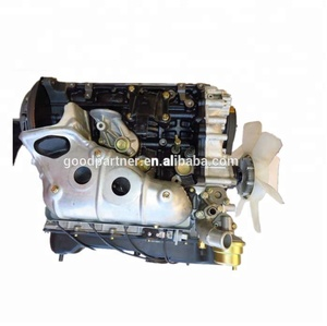 1RZ complete engine for toyota hiace 2.0 petrol