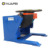 Turntable for welding horizonal loading capacity 50KG to 1000KG