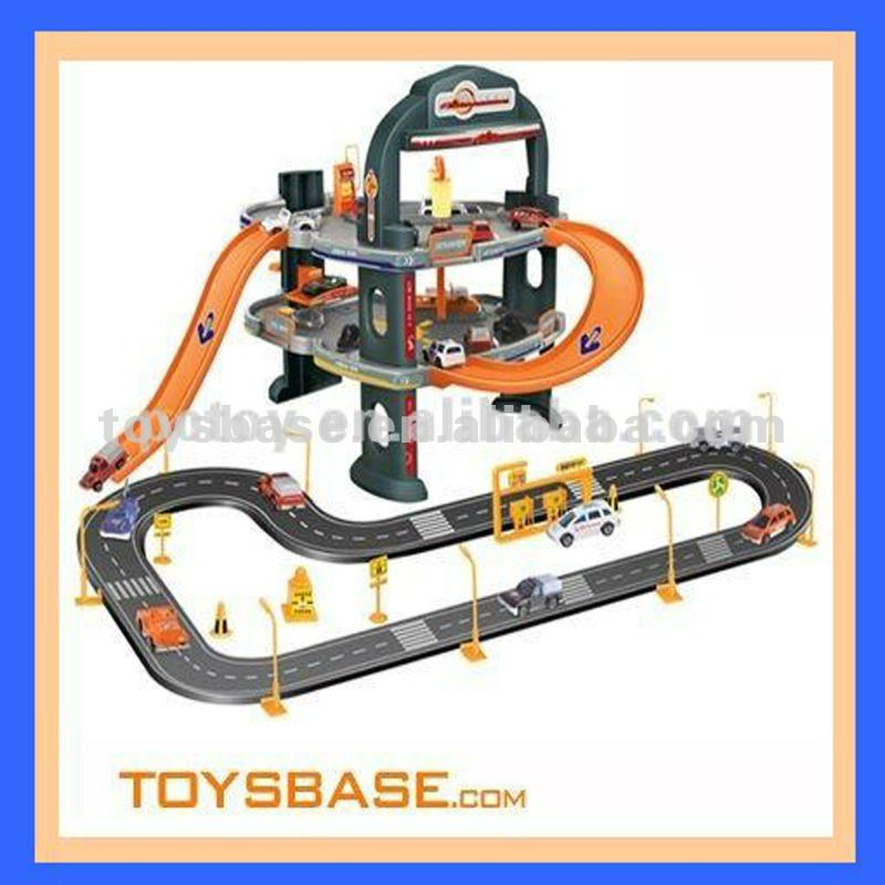 assembly racing car assembly toys assembly racing car assembly toys suppliers and manufacturers at alibabacom