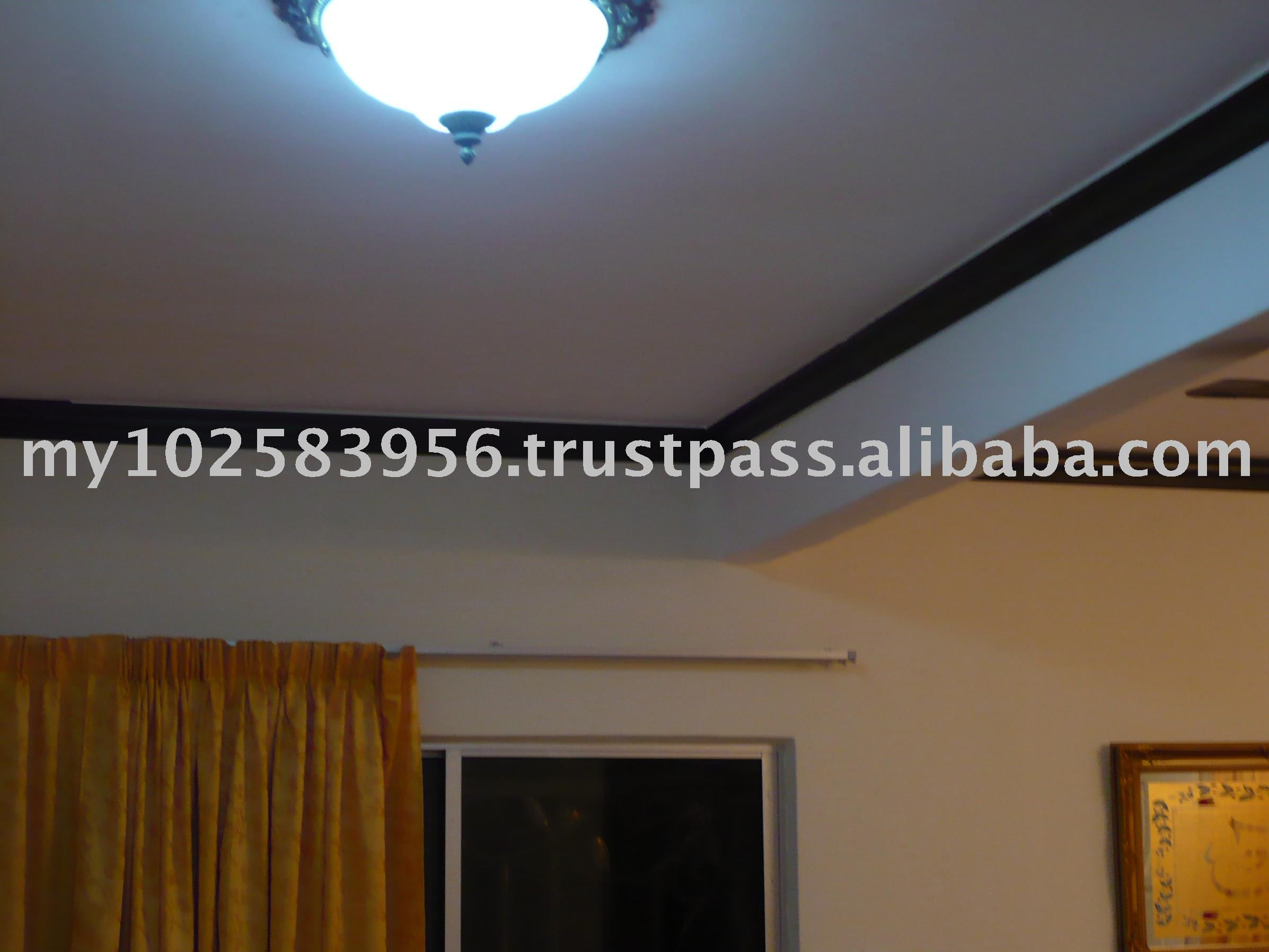 malaysia ceiling cornice, malaysia ceiling cornice manufacturers