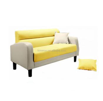 Fiberglass Sofa, Heated Leather Sectional Sofa