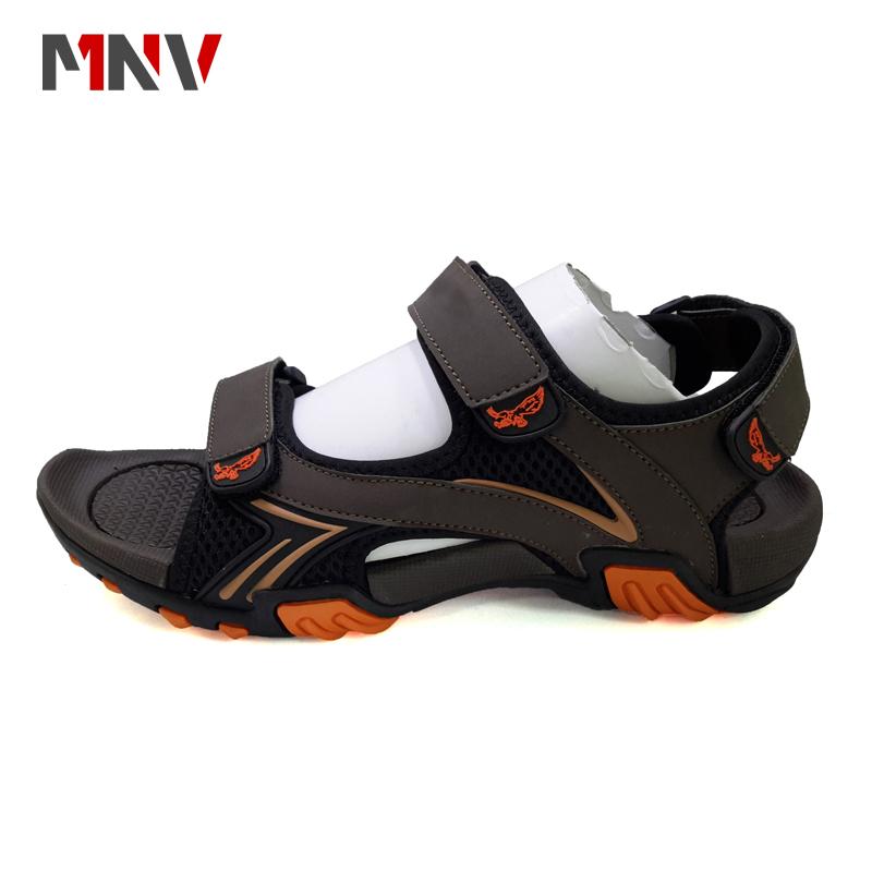 54da9a77c94f China New Man Sandal