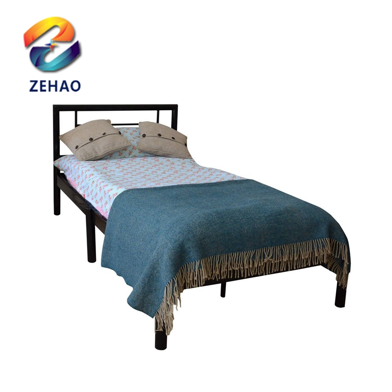 China Bed Frame Price, China Bed Frame Price Manufacturers and ...