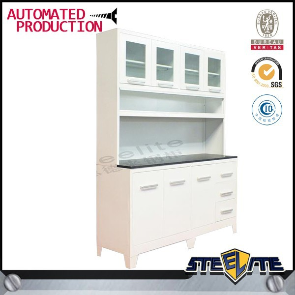 Where To Buy Kitchen Cabinets Wholesale: Commercial Furniture Kitchen Unfinished Kitchen Cabinets