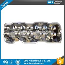 Motor Engine Cylinder Head TD25 TD27 YD25 ZD30 With Competitive Price,11039-44G01 11039-7F401 11040-5M300