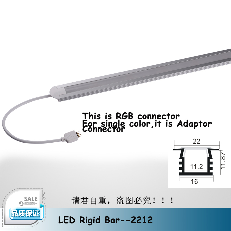Under Cabinet Power Strip Angled Home Decor