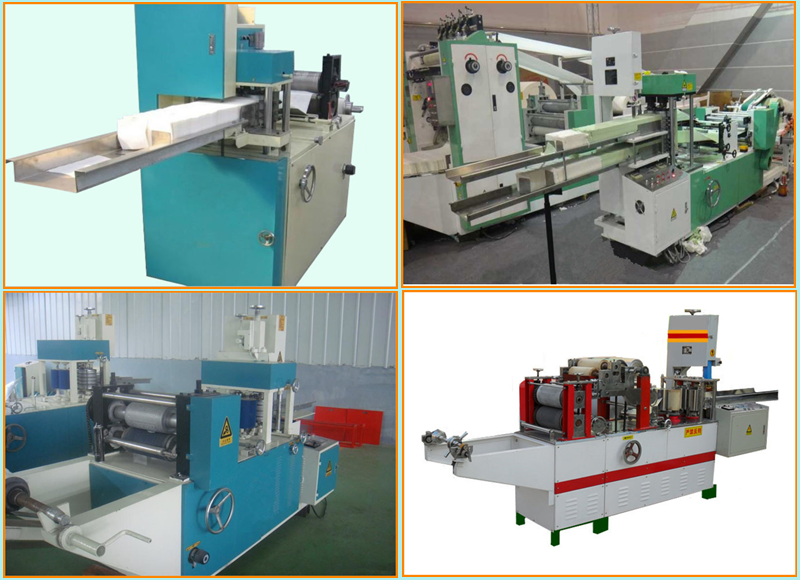YDF2100 Automatic Core & Coreless Toilet Paper Rewinder Making Machine