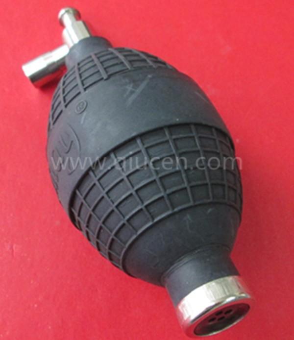Sex Silicone Bulb Pump Manual Breast Hand Vacuum