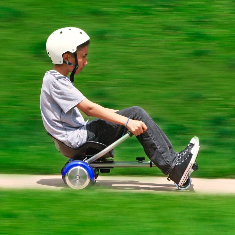 Al Aire Libre Hoverkart,Barato Go Kart Marcos,Carreras De Go Kart ...