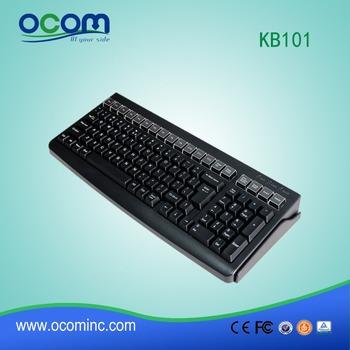 Programmable Keyboard Virtual Keyboard For Pos - Buy Programmable  Keyboard,Virtual Keyboard,Pos Programmable Keyboard Product on Alibaba com