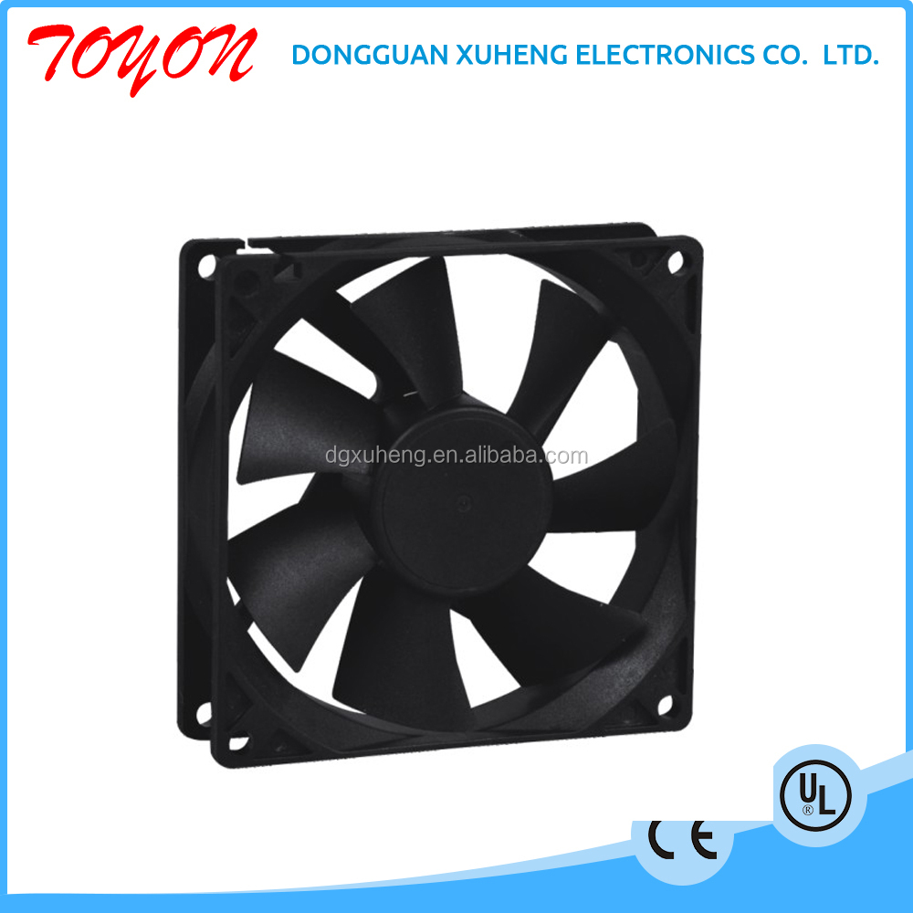 Foxconn 12v Fan Wire Diagram Wiring Diagrams Ceiling To Schematic Electrical Dc Brushless Generator Hunter Fans 3