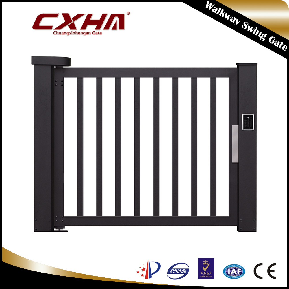 Main Gate Design Home, Main Gate Design Home Suppliers and ...