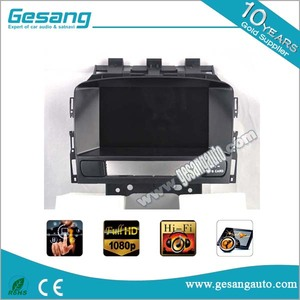 opel astra j car dvd player, android car dvd player gps navigation for opel astra j