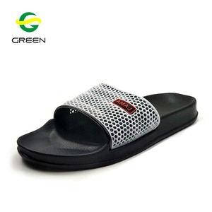 55cd44dae342 Wholesale Chinelas