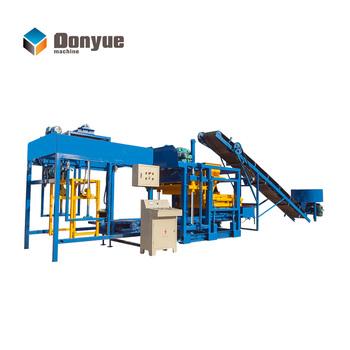 Construction Equipment Pdf