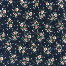 Polyester Bubble Chiffon Fabric Print for Brand Women Garments, Dress and Blouse