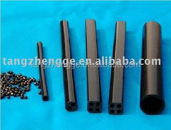 pvc pipe 200mm black rigid pvc tube plastic pipe buy rigid plastic tube pvc pipe 200mm black. Black Bedroom Furniture Sets. Home Design Ideas