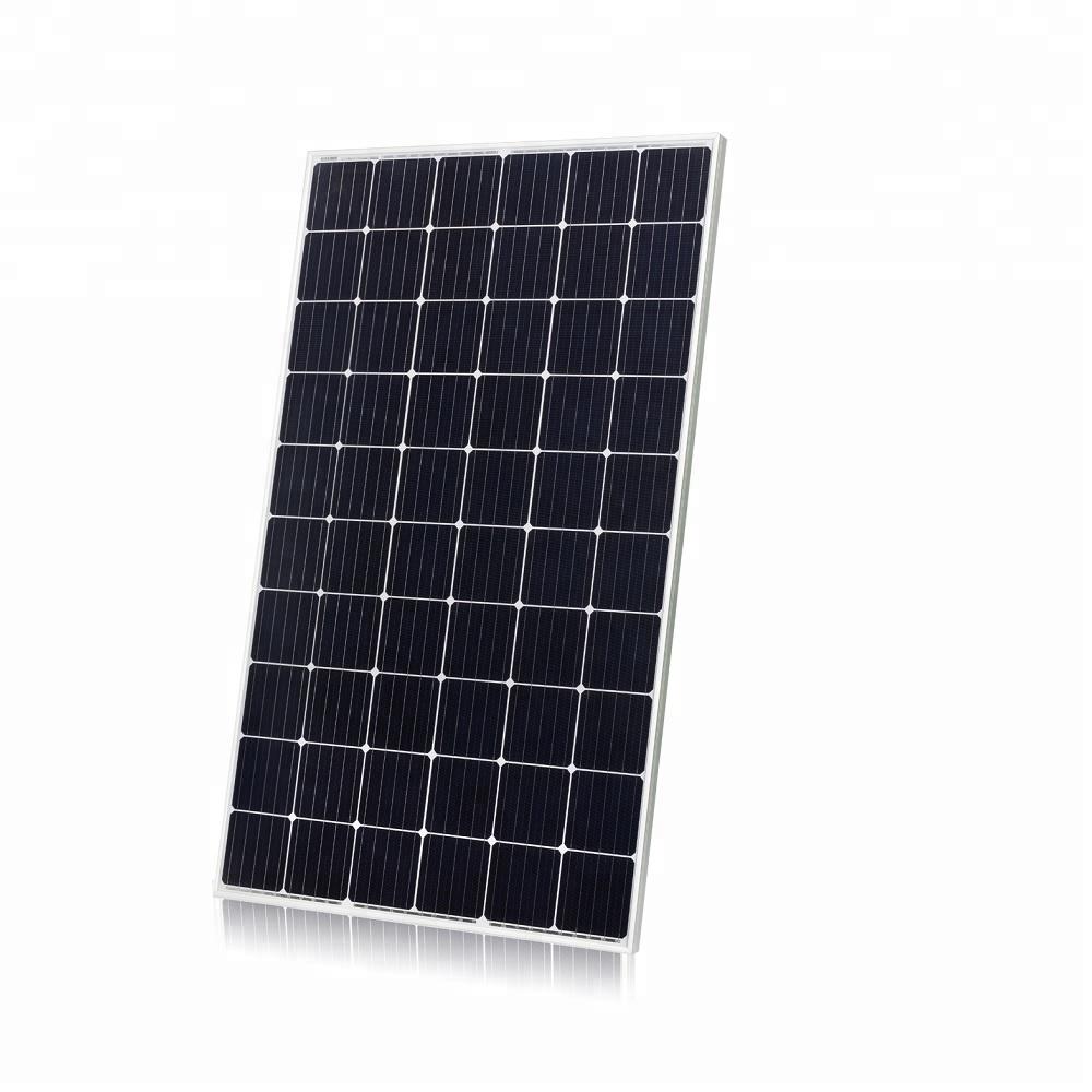 1640*992*35 мм 60 клетки все черные солнечные панели 300 Вт 290 Вт 285 Вт 280 Вт Оптовая импортером китайских товаров в индии дели