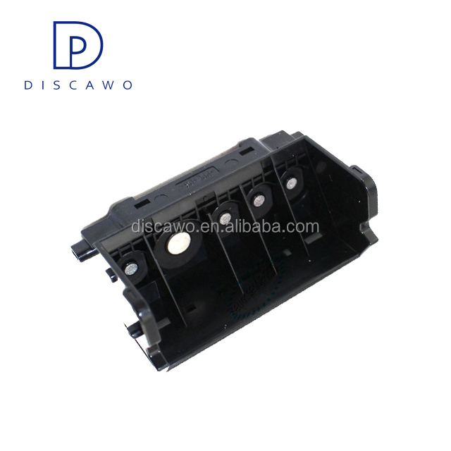 iP7250 MG5450 etc QY6-0082 MG5420 Brand New PrintHead For Canon iP7220