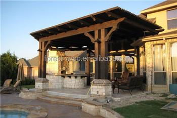 pergola aluminum, pergola aluminum pergola garden stone column pergola - buy pergola, Design ideen