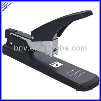 High Quality Durable 70 Sheets Heavy Duty Big Stapler - Buy Big ...