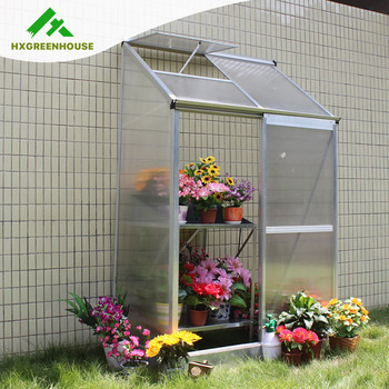 Peachy Backyard Flowers Planting Polycarbonate Lean To Small Garden Greenhouse Hx64312 Buy Small Garden Greenhouse Polycarbonate Greenhouse Lean To Houses Home Interior And Landscaping Ologienasavecom