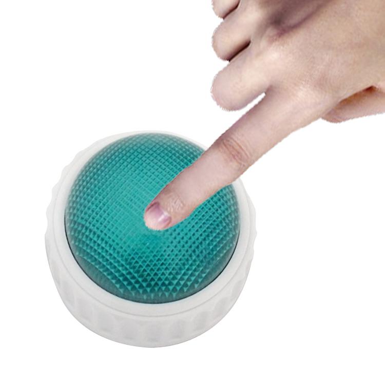 Usb Buzzer Button