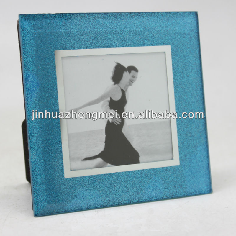 bulk glass picture frame bulk glass picture frame suppliers and manufacturers at alibabacom