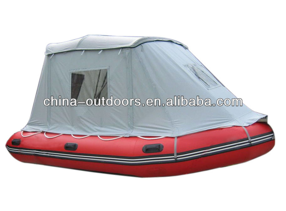 Inflatable Boat Bimini Top With Tent - Buy Bimini Top With TentBimini TentBimini Top With Tent Product on Alibaba.com  sc 1 st  Alibaba & Inflatable Boat Bimini Top With Tent - Buy Bimini Top With Tent ...