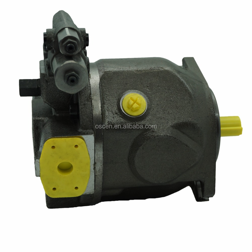 hydraulic variable displacement axial piston pump A10VSO28 series