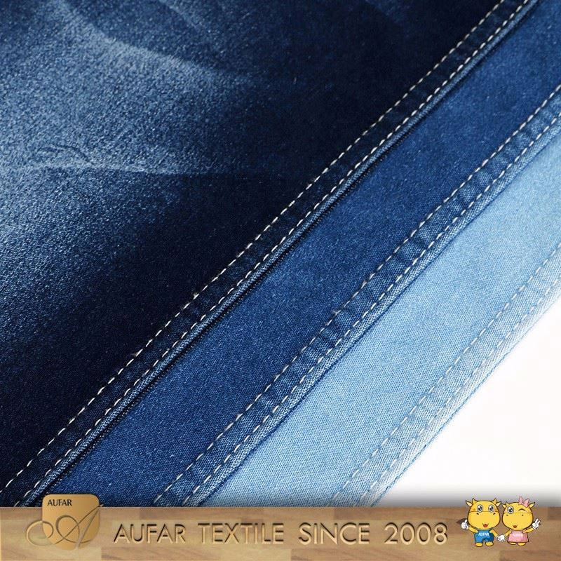 3189A China factory great price cheap textile