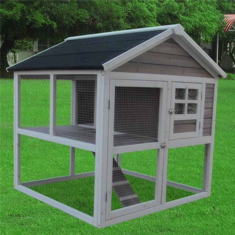 Buy Rabbit Cage Cheap Outdoor Rabbit Hutches Buy Cheap