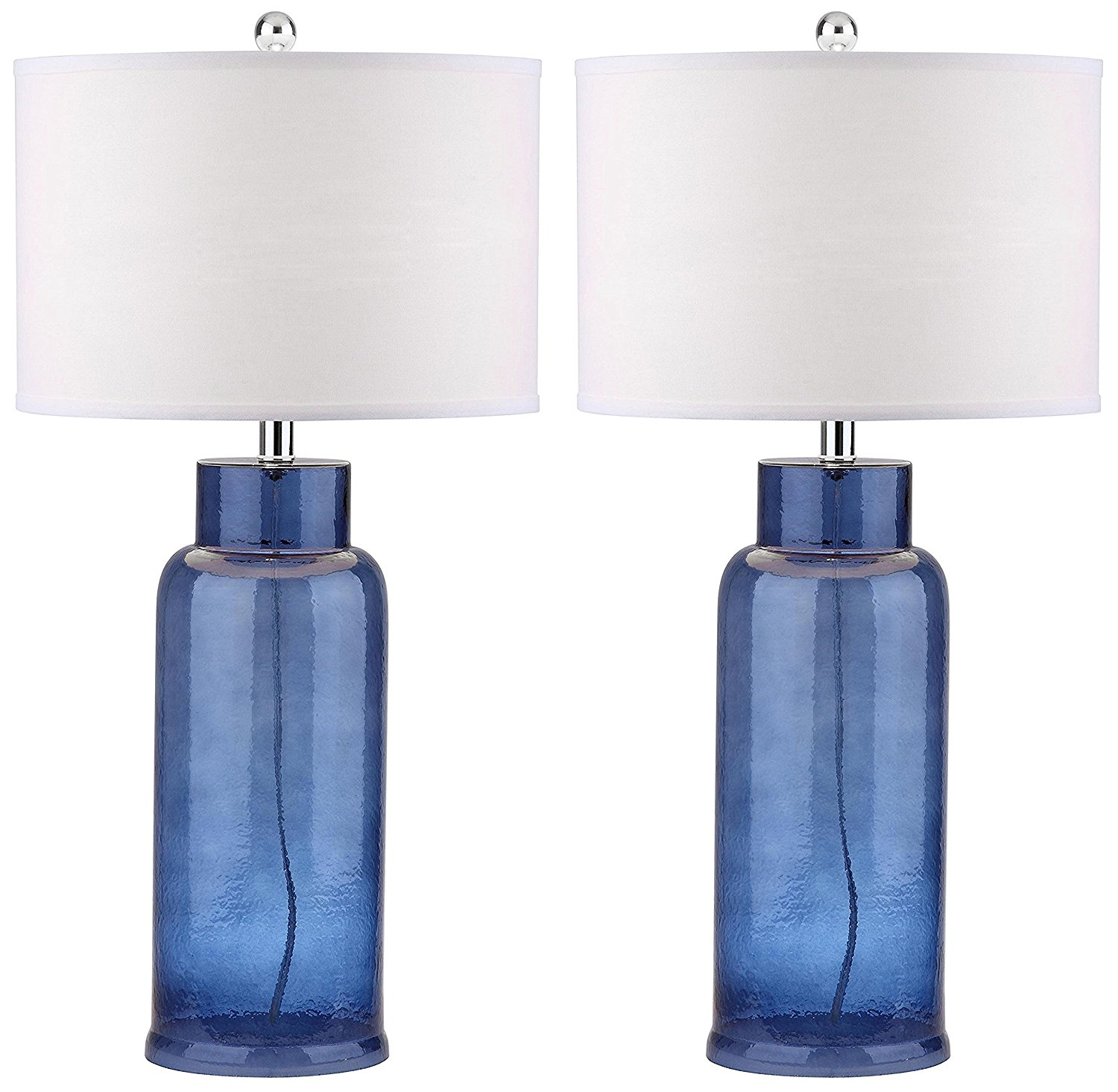 Cheap Glass Bottle Table Lamp Find Glass Bottle Table Lamp Deals On