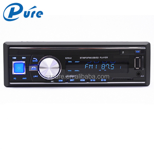 Factory Price Drive Car MP3 Player Cheap MP3 Player Multi-functional MP3 Player