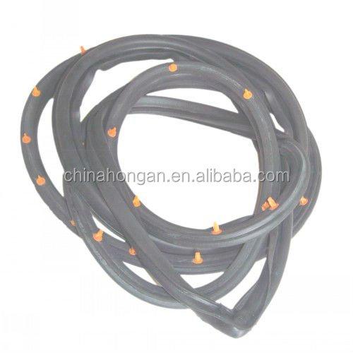 Coche manguera de radiador burlete de silicona silicona - Burlete de silicona ...