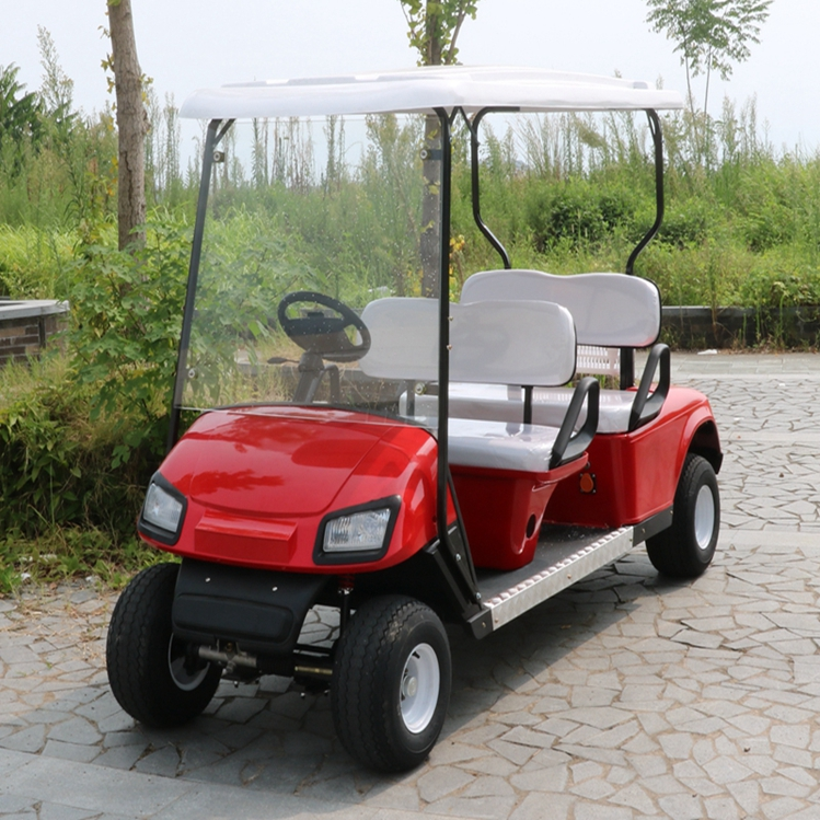 Golf Cart Compact, Golf Cart Compact Suppliers and Manufacturers at Compact Electric Golf Carts on cube golf cart, premium golf cart, crew cab golf cart, good looking golf cart, basic golf cart, simple golf cart, coupe golf cart, explosion proof golf cart, stylish golf cart, strong golf cart, powerful golf cart, solid golf cart, versatile golf cart, angels golf cart, minivan golf cart, full golf cart, fun golf cart, triangle golf cart, rugged golf cart, reliable golf cart,