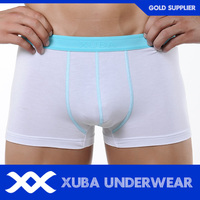 universal boxers briefs wholesale store candy underwear provider