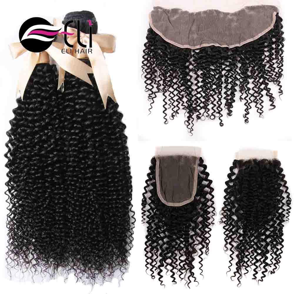 Grade 8a kinky Wave 3 Bundles Indian Deep Curly Virgin Hair Raw Virgin Indian Remy Hair Weave Curly Weave Indian virgin hair, Natural black