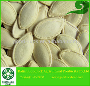 Sell Packed Pumpkin Seeds,Flavor Pumpkin Seeds