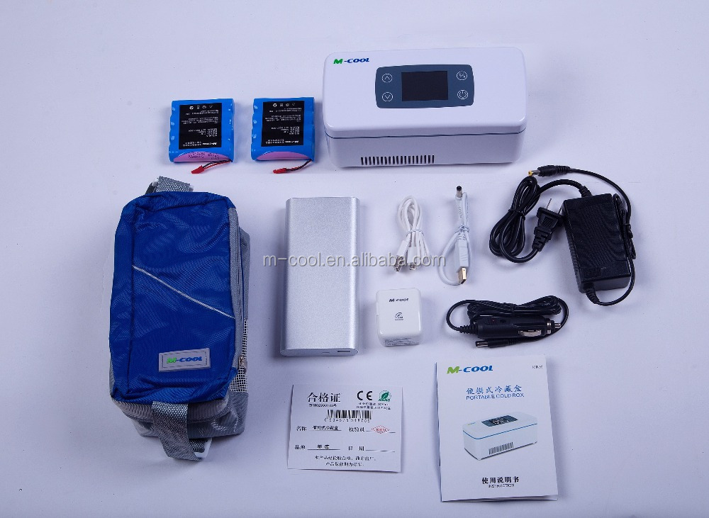 Mini Kühlschrank Zu Verkaufen : Help care gmbh electrolux kühlschrank mini kühlschrank mini bar
