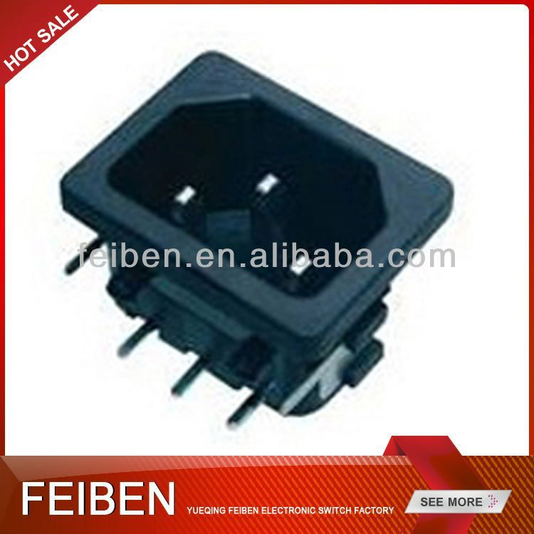 floor mounted electrical outlets floor mounted electrical outlets suppliers and at alibabacom