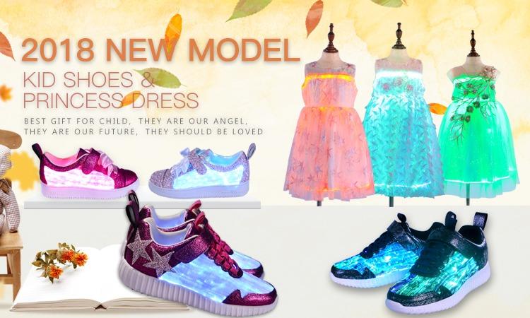 64b159785969 Shenzhen Fashion Luminous Technology Co.