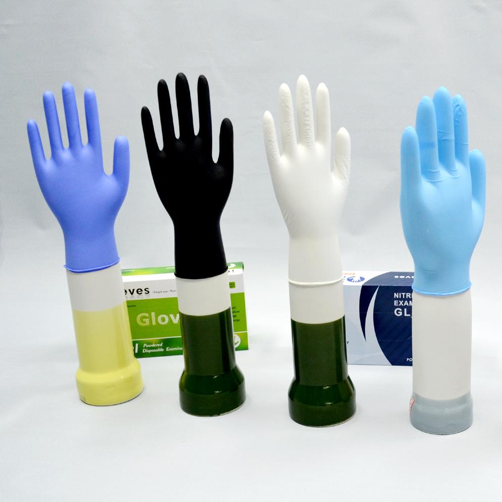 Steril Hand Glove Wholesale Gloves Suppliers Alibaba Sarung Tangan Nitrile Examination Non Powder