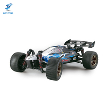 Linxtech 2.4g Afstandsbediening <span class=keywords><strong>2WD</strong></span> 1/12 High Speed Monster Truck RTF IOff Road Buggy