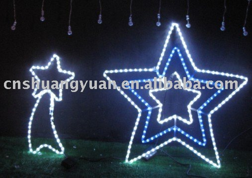 indoor christmas star lights wholesale lights suppliers alibaba