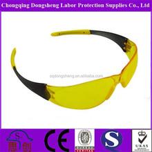 Boyama Gözlük Tanıtım Promosyon Boyama Gözlük Online Alışveriş