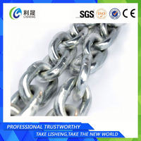 Din5685 Tie-Out Chain With High Quality