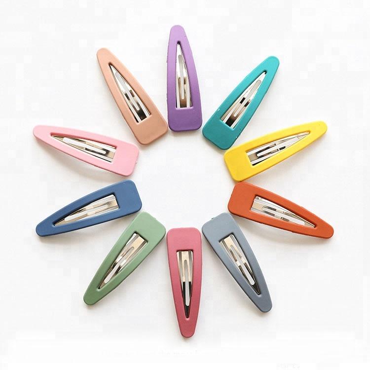 5X 100 X Ball Tongue Nipple Bar Ring Barbell Body Piercing X3Q5