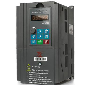 advanced drive technology motor control frequency inverter/AC drive/VFD